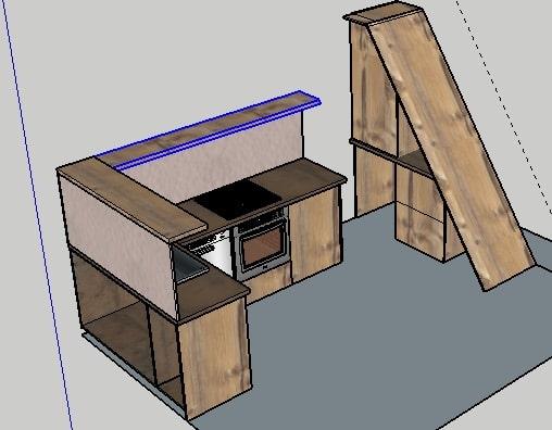 conception-meuble-cuisine-croquis-atelier-aubois