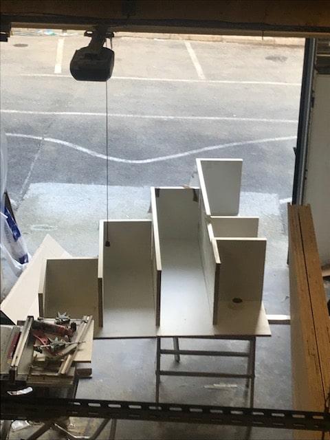 meuble-sur-mesure-conception-tiroir-atelier-aubois
