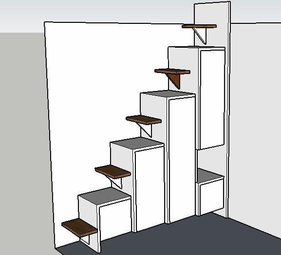 meuble-sur-mesure-croquis-atelier-aubois