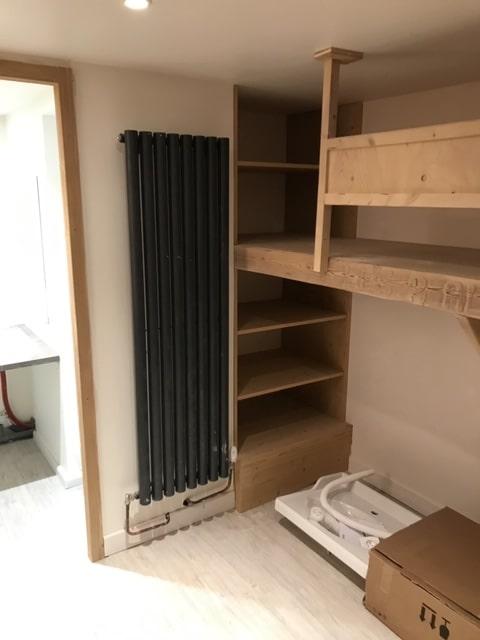 renovation-complete-chambre-mezzanine-armoire-atelier-aubois