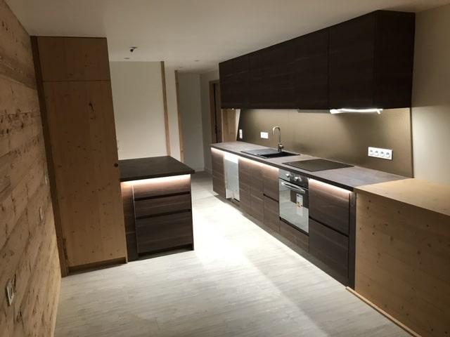 renovation-complete-cuisine-equipee-atelier-aubois