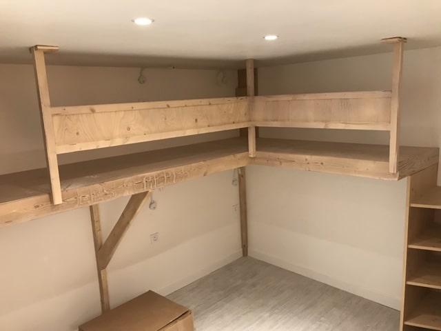 renovation-complete-mezzanine-chambre-atelier-aubois
