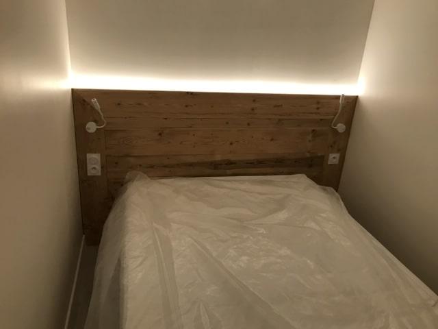 renovation-complete-sommier-lit-atelier-aubois