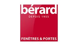 logo-berard