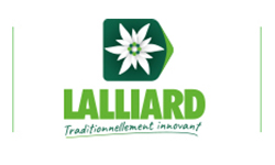 logo-lalliard